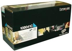 Lexmark-IBM supplies
