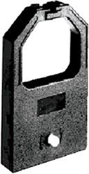 Lint KMP groep 670 nylon zwart
