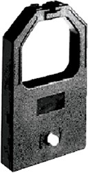 Lint Pelikan groep 670 nylon zwart