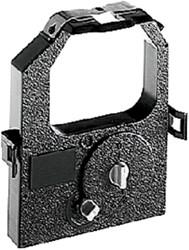 Lint Pelikan IBM 2380/81 nylon zwart SB