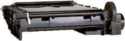 Transfer kit HP C9734B