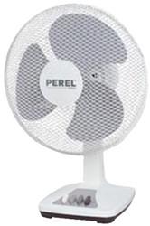Ventilatoren & luchtreinigers