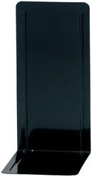 Boekensteun MAUL Pro 140x120x240mm staal zwart