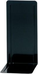 Boekensteun Maul 35430-90 140x120x240mm zwart