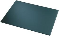Onderlegger Rillstab 40x53cm zwart
