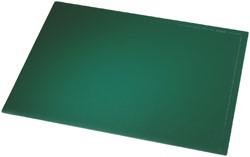Onderlegger Rillstab 50x65cm groen