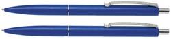 Balpen Schneider K15 blauw medium