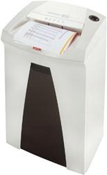 Papiervernietiger HSM securio B22 snippers 1.9x15mm