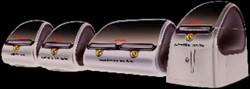 Dymo labelWriters LW-450 serie