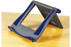 Laptopstandaard Kensington easyriser smartfit zwart