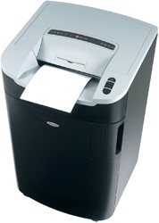 Papiervernietiger Rexel Mercury RLS32 stroken 5.8mm
