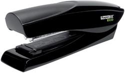Nietmachine Rapid Eco Fullstrip 25vel 24/6 zwart