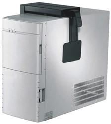CPU houder Newstar D100 30kg zwart