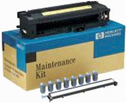 Maintenance kit HP CB389A