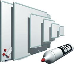 Presentatie systemen