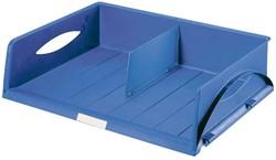 Sorteerbak Leitz 5232 Sorty jumbo blauw