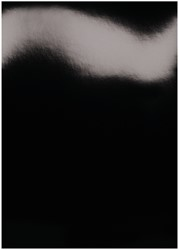 Voorblad GBC A4 chromo karton 250gr zwart 100stuks