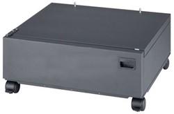 Onderzetkast Kyocera CB-5100L hout laag