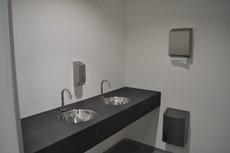 Gezondheidscentrum Drie Kolommen in Aalsmeer-319