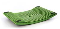Active board Gymba - Groen