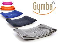 Active board Gymba - Oranje-2