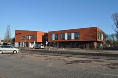 het Duet basisonderwijs & kinderopvang in Uithoorn-414