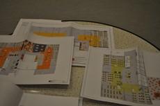 het Duet basisonderwijs & kinderopvang in Uithoorn-342