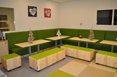 het Duet basisonderwijs & kinderopvang in Uithoorn-345