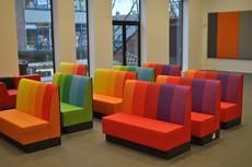 het Duet basisonderwijs & kinderopvang in Uithoorn-422