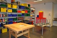 het Duet basisonderwijs & kinderopvang in Uithoorn-423