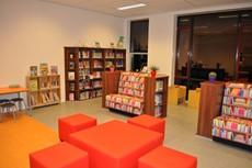 het Duet basisonderwijs & kinderopvang in Uithoorn-350