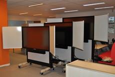 het Duet basisonderwijs & kinderopvang in Uithoorn-352