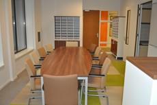 het Duet basisonderwijs & kinderopvang in Uithoorn-354