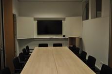 het Duet basisonderwijs & kinderopvang in Uithoorn-355