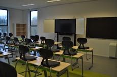 het Duet basisonderwijs & kinderopvang in Uithoorn-431