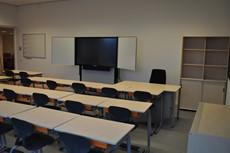 het Duet basisonderwijs & kinderopvang in Uithoorn-432