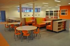het Duet basisonderwijs & kinderopvang in Uithoorn-433