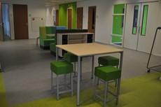 het Duet basisonderwijs & kinderopvang in Uithoorn-360