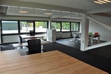 Afdeling Marketing van de Hitma Groep in Uithoorn-48