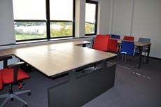 """Huisartsenpraktijken in gezondsheidscentrum """"de Waterlinie"""" in Uithoorn-617"""