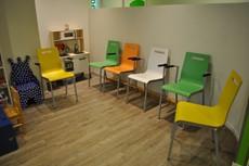 Gezondheidscentrum Keizer Karelpark in Amstelveen-324