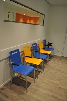 Gezondheidscentrum Keizer Karelpark in Amstelveen-325