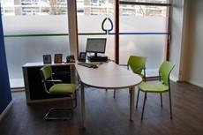 Gezondheidscentrum Keizer Karelpark in Amstelveen-326