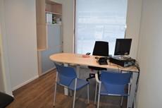 Gezondheidscentrum Keizer Karelpark in Amstelveen-329