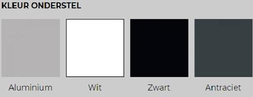 Kleur Onderstel.jpg