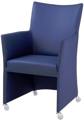 Bezoekersstoel Huislijn Lianne Zwart-2