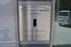 Medisch centrum Randwijck in Amstelveen-160