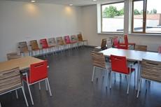 Medisch centrum Randwijck in Amstelveen-575