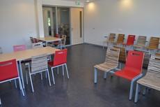Medisch centrum Randwijck in Amstelveen-164