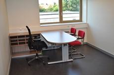 Medisch centrum Randwijck in Amstelveen-165